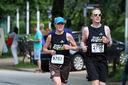 Hamburg-Halbmarathon0792.jpg