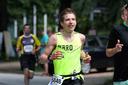 Hamburg-Halbmarathon0806.jpg