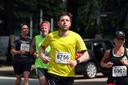 Hamburg-Halbmarathon0814.jpg