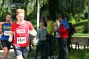 Hamburg-Halbmarathon0818.jpg
