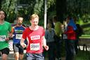 Hamburg-Halbmarathon0819.jpg