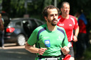 Hamburg-Halbmarathon0832.jpg