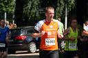 Hamburg-Halbmarathon0837.jpg