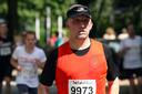 Hamburg-Halbmarathon0849.jpg