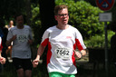 Hamburg-Halbmarathon0850.jpg