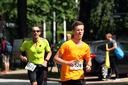 Hamburg-Halbmarathon0863.jpg