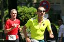 Hamburg-Halbmarathon0864.jpg