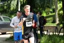 Hamburg-Halbmarathon0867.jpg