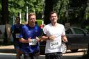 Hamburg-Halbmarathon0869.jpg