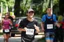 Hamburg-Halbmarathon0873.jpg