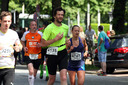 Hamburg-Halbmarathon0876.jpg