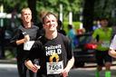 Hamburg-Halbmarathon0881.jpg