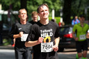 Hamburg-Halbmarathon0882.jpg