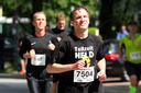 Hamburg-Halbmarathon0883.jpg