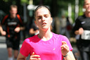 Hamburg-Halbmarathon0884.jpg