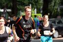Hamburg-Halbmarathon0888.jpg
