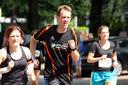 Hamburg-Halbmarathon0889.jpg