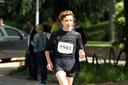 Hamburg-Halbmarathon0890.jpg