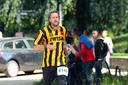 Hamburg-Halbmarathon0900.jpg