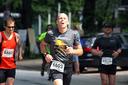 Hamburg-Halbmarathon0905.jpg