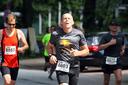 Hamburg-Halbmarathon0906.jpg