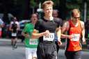 Hamburg-Halbmarathon0907.jpg
