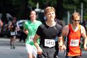 Hamburg-Halbmarathon0908.jpg