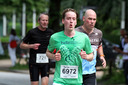Hamburg-Halbmarathon0909.jpg