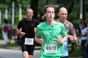 Hamburg-Halbmarathon0910.jpg