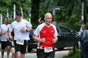 Hamburg-Halbmarathon0911.jpg