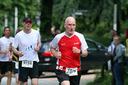 Hamburg-Halbmarathon0912.jpg