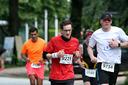 Hamburg-Halbmarathon0913.jpg