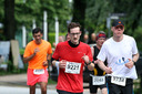 Hamburg-Halbmarathon0914.jpg