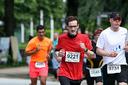 Hamburg-Halbmarathon0915.jpg