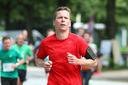 Hamburg-Halbmarathon0917.jpg
