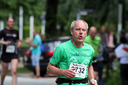 Hamburg-Halbmarathon0921.jpg