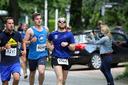 Hamburg-Halbmarathon0923.jpg