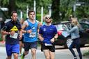 Hamburg-Halbmarathon0924.jpg