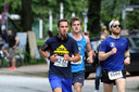 Hamburg-Halbmarathon0925.jpg