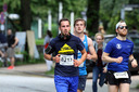 Hamburg-Halbmarathon0926.jpg