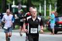 Hamburg-Halbmarathon0928.jpg