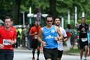 Hamburg-Halbmarathon0933.jpg