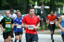Hamburg-Halbmarathon0934.jpg