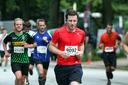 Hamburg-Halbmarathon0935.jpg