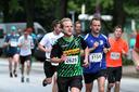 Hamburg-Halbmarathon0936.jpg