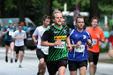 Hamburg-Halbmarathon0937.jpg