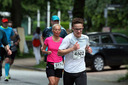 Hamburg-Halbmarathon0942.jpg