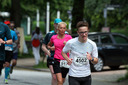 Hamburg-Halbmarathon0943.jpg