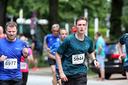 Hamburg-Halbmarathon0944.jpg