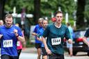 Hamburg-Halbmarathon0945.jpg